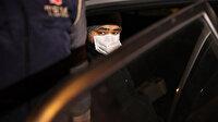 İstanbul'da 20 adrese eş zamanlı operasyon: 16 kişi yakalandı