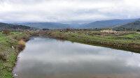 Servet niteliğinde bir proje: Suni yeraltı suyu besleme tesisleri susuzluğa çare olacak