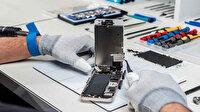 Samsung telefon onarımları için yetkili servise gitmek zorunlu hale geliyor