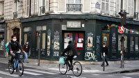 Fransa'da sokağa çıkma yasağına uymayanları ihbar eden vatandaşlara para ödülü
