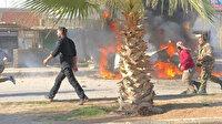İçişleri Bakanlığı duyurdu: Resulayn'daki terör saldırısının failleri yakalandı