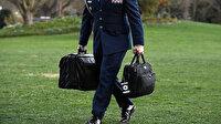 ABD'de nükleer bilgi karmaşası: Biden'a nasıl teslim edilecek?