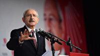 İnce'nin yeni parti çalışmalarına Kılıçdaroğlu yorumu: Hayırlı olsun diyeceğiz arkadaşlar