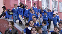Okullar ne zaman açılacak: MEB Bakanı Selçuk açıklamalarda bulundu