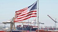 Türkiye küresel devlerin peşinde: ABD'li 100 kanaat önderiyle yakın temas