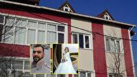İstanbul'da kadın cinayeti: Astım hastası karısını boğarak öldürdü