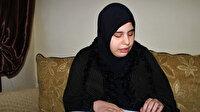 Kur'an sevdası engel tanımadı: Görme engelli Nuseybe 6 ayda hafız oldu