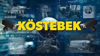 Köstebek: Mit operasyonunun şifreleri