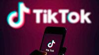 TikTok hesap işlemlerine dair tüm ayrıntılar