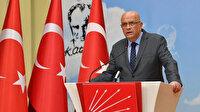 Anayasa Mahkemesi'nden Enis Berberoğlu kararı