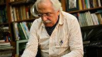 Tarihin kıymetli kalemlerinden Yavuz Bahadıroğlu vefat etti