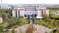 Okan Üniversitesi 150 öğretim üyesi alacak