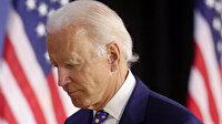 ABD Başkanı Biden: İşler daha iyiye gitmeden önce daha da kötüye gidecek