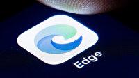 Microsoft Edge şifrelerin ele geçmesi durumunda özel olarak bilgi veriyor