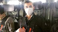 Hakkari'den acı haber: Mayına basarak ağır yaralanan asker şehit düştü