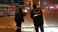 Kayseri'de öfkeli dayı dehşeti: Yeğenini pompalı tüfekle vurdu