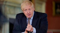 İngiltere Başbakanı Johnson yeni ABD Başkanı Biden ile görüştü: Buluşma olabilir