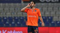 Fenerbahçe'den sürpriz İrfan Can Kahveci hamlesi