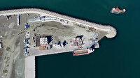 Bölge halkını sevindiren haber: Karadeniz'deki doğalgazın çıkarılmasında 2 bin kişi istihdam edilecek
