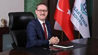 Başakşehir'in bilinmeyen tarihi gün yüzüne çıkıyor