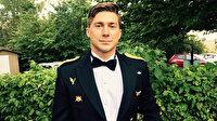 İsveç'te kaybolan Türk asıllı subay 3 aydır bulunamıyor: Ülke tarihinde ilk kez binlerce sivil arama yapıyor