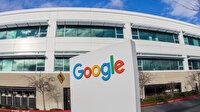 Google bazı ofisleri koronavirüs aşı merkezlerine dönüştürüyor