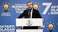 AK Parti İstanbul İl Başkanı Bayram Şenocak: İBB Başkanı 1.5 yılda 10 binin üzerinde araç kiraladı