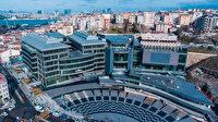Üsküdar Belediyesi iletişim danışmanlığı hizmeti alınacaktır