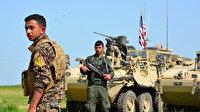 Clinton ailesinden skandal hamle: YPG/PKK'ya dizi çekecekler