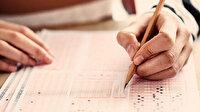 2021 ÖSYM EKPSS tercih sonuçları açıklandı