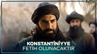 """Diyanet İşleri Başkanı Erbaş'tan """"Uyanış: Büyük Selçuklu"""" dizisine teşekkür mesajı"""