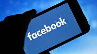 Facebook açığı yüzünden Türkiye'den 19 milyon kullanıcının telefon numaraları sızdı