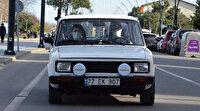 Mühendislik öğrencileri 30 yıllık Serçe'yi 15 bin liraya baştan aşağı yeniledi