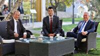HDP ile ittifaktan rahatsız CHP'li vekiller Kılıçdaroğlu ile görüştü