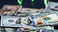 FED faiz kararını açıkladı: Enflasyon ve istihdam vurgusu