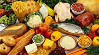 Liste: Ramazanda tok tutacak yiyecekler nelerdir?