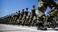 Yeni askerlik düzenlemesi teklifi kabul edildi