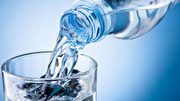Su İçmenin Faydaları ve Zararları Nelerdir: Su Hayattır