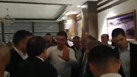 İBB Başkanı İmamoğlu'nun yargılandığı davada hakim ile avukat arasında gerginlik