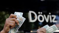 FED'in faiz kararı sonrası dolar ne kadar oldu?