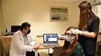 Türk bilim insanları keşfetti: Koronavirüsün bıraktığı yeni bir hasar ortaya çıktı