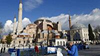 Turizm geliri bir önceki yıla göre yüzde 65 azaldı: 2020'de yaklaşık 16 milyon ziyaretçiyi ağırladı
