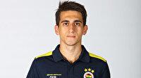 Ömer Faruk Beyaz Stuttgart'a transfer oldu