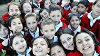 Okullar ne zaman açılacak: 15 tatil ne zaman bitecek?