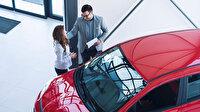 2021 yılının en ucuz sıfır otomobilleri: 130 bin TL'den başlıyor