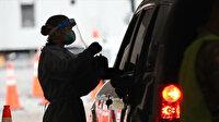 Bilim dünyası şaşkın: Hastalarda iki farklı koronavirüs tespit edildi