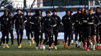 Beşiktaş'ta sürpriz ayrılık gerçekleşti: Güven Yalçın İtalyan ekibine imza attı
