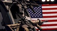 ABD'de 2020'de 40 milyona yakın kişi silah almak için başvuru yaptı