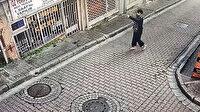 Beşiktaş'ta dehşet: Tartıştığı ev arkadaşını göğsünden bıçakladı