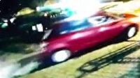 Pendik'te pes dedirten hırsızlık kamerada: Site sakiniymiş gibi davranıp otomobilleri çaldılar